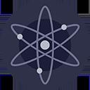atom - كازماس