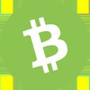 bch - بیت کوین کش