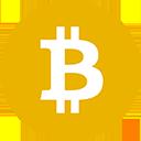 bsv - بیت کوین اس وی