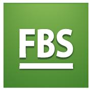fbs - اف بی اس