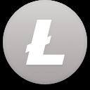 ltc - لایت کوین