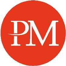 pm - پرفکت مانی
