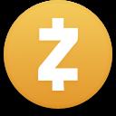 zec - زد کش
